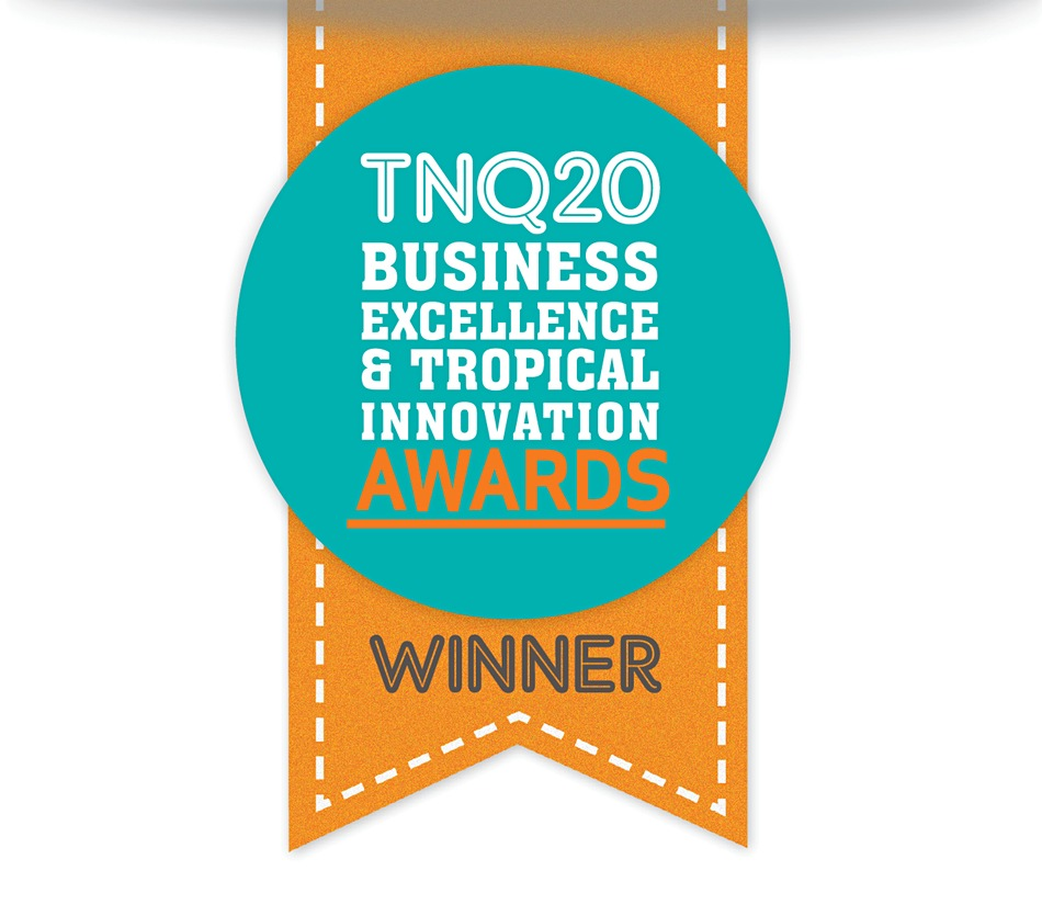 TNQ20 award 1